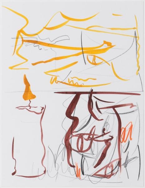 Joost Krijnen, untitled