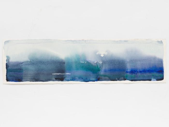 Joris Geurts, Untitled