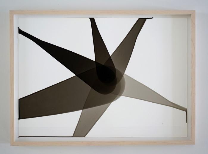 Untitled | Rainer Splitt | Gallery Viewer