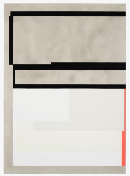 Inez Smit, Untitled (1394)