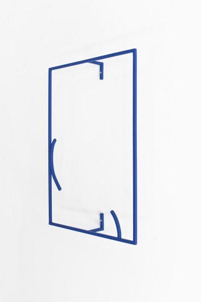 Jan Willem Deiman, More like a snowflake than a giraffe's neck #1