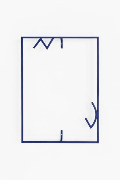 Jan Willem Deiman, More like a snowflake than a giraffe's neck #6