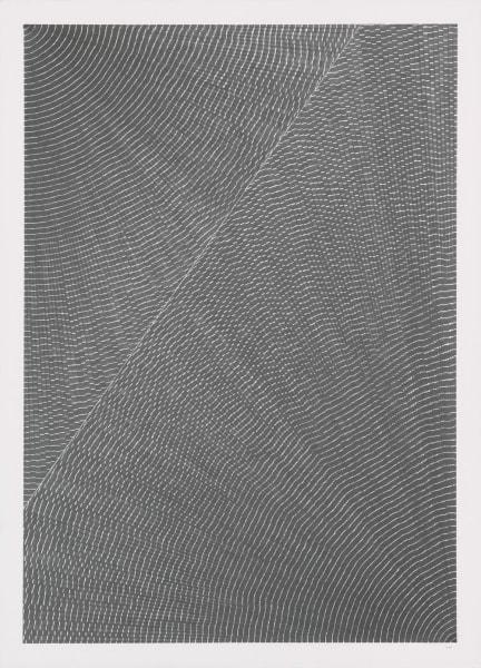 Alexandra Roozen, Currents #03