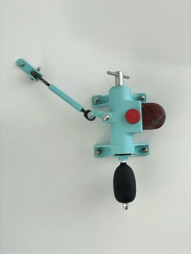 Centripetor