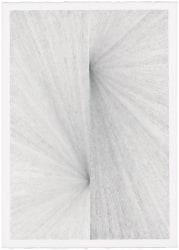 Alexandra Roozen, Plain Dust #02