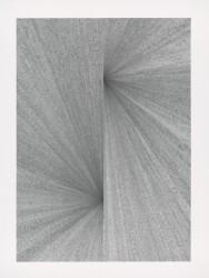 Alexandra Roozen, Plain Dust #09