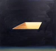 Andrei Roiter, Light Square