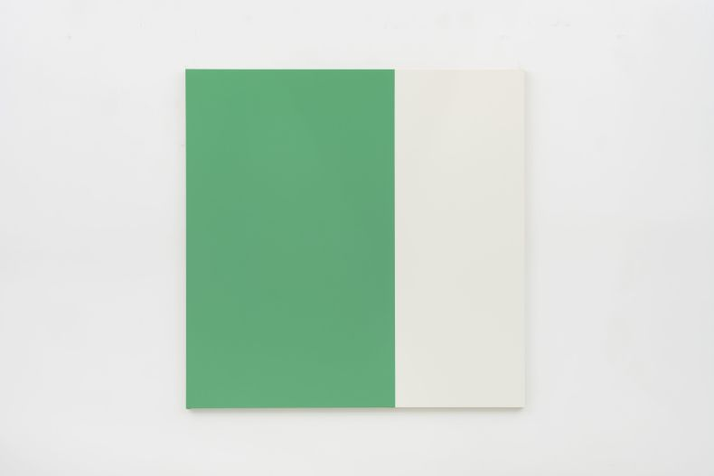 Phi (Green)