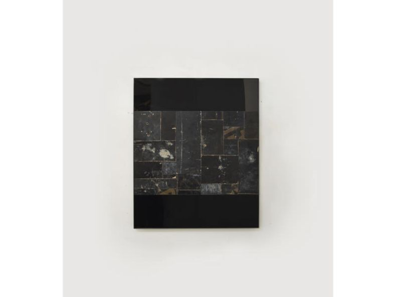 Surface matters #2