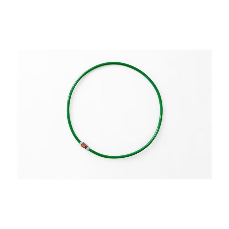 Serpent (vert)