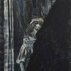 Robbert Roos, Reading Between the Pictures