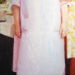 Maike Meijer, Maike Meijer tips paintings under € 4000