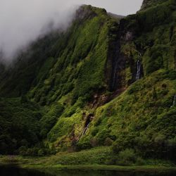 Robert Jan Verhagen, The future according to Generation Z in 7 artworks