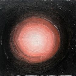null, Klerkx Buys Art: 8 art works under €1000