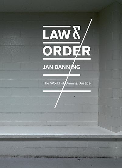 Law and Order, Jan Banning,
