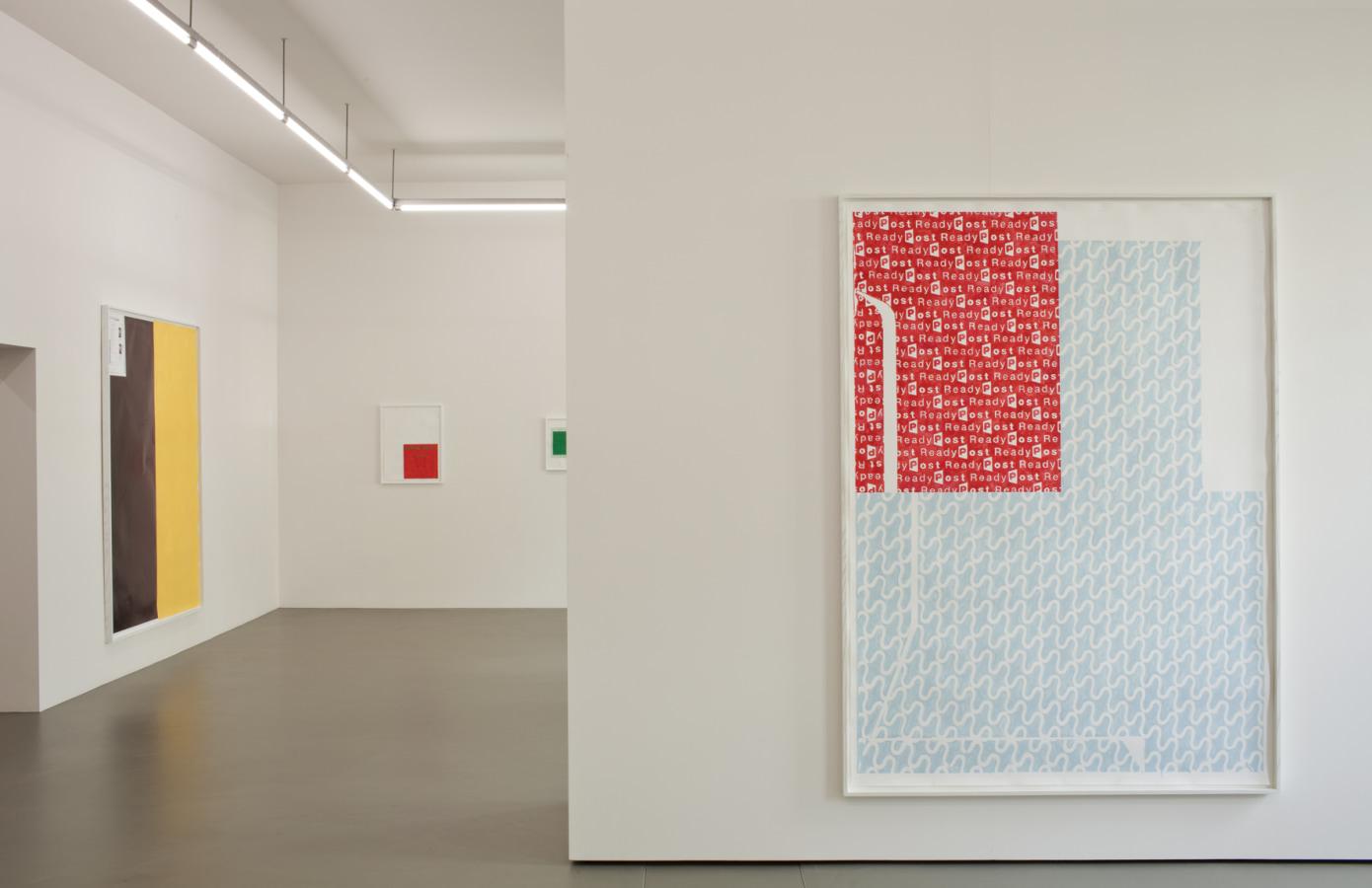 Riffs and Variations, Marijn van Kreij,