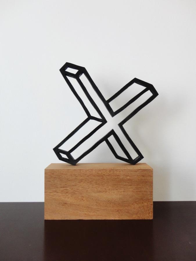 XXX, an overview (1988-2018), Jeroen Henneman,