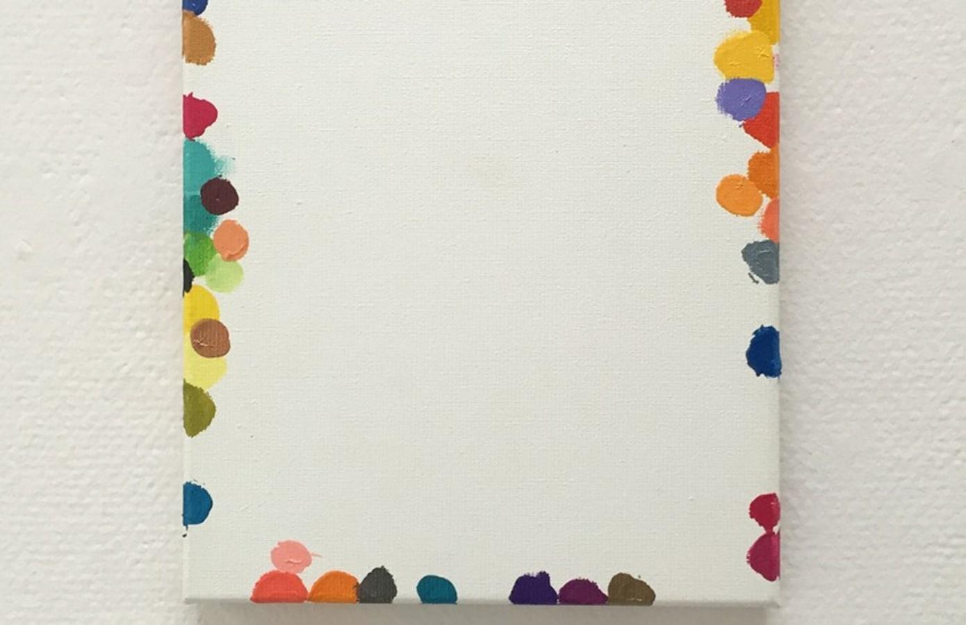 Paletten, Bert Boogaard,