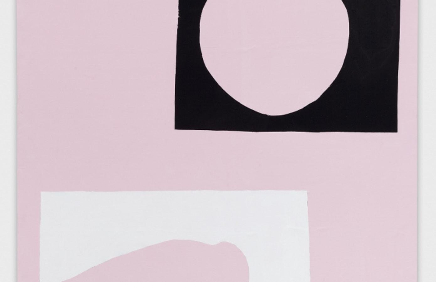 DOLORES | Linus Bill + Adrien Horni, Linus Bill + Adrien Horni,
