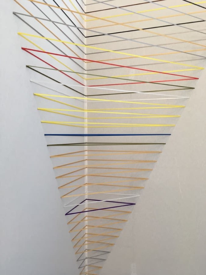 Art Rotterdam 2019, Willem Besselink, Pim Palsgraaf, Niels Post,