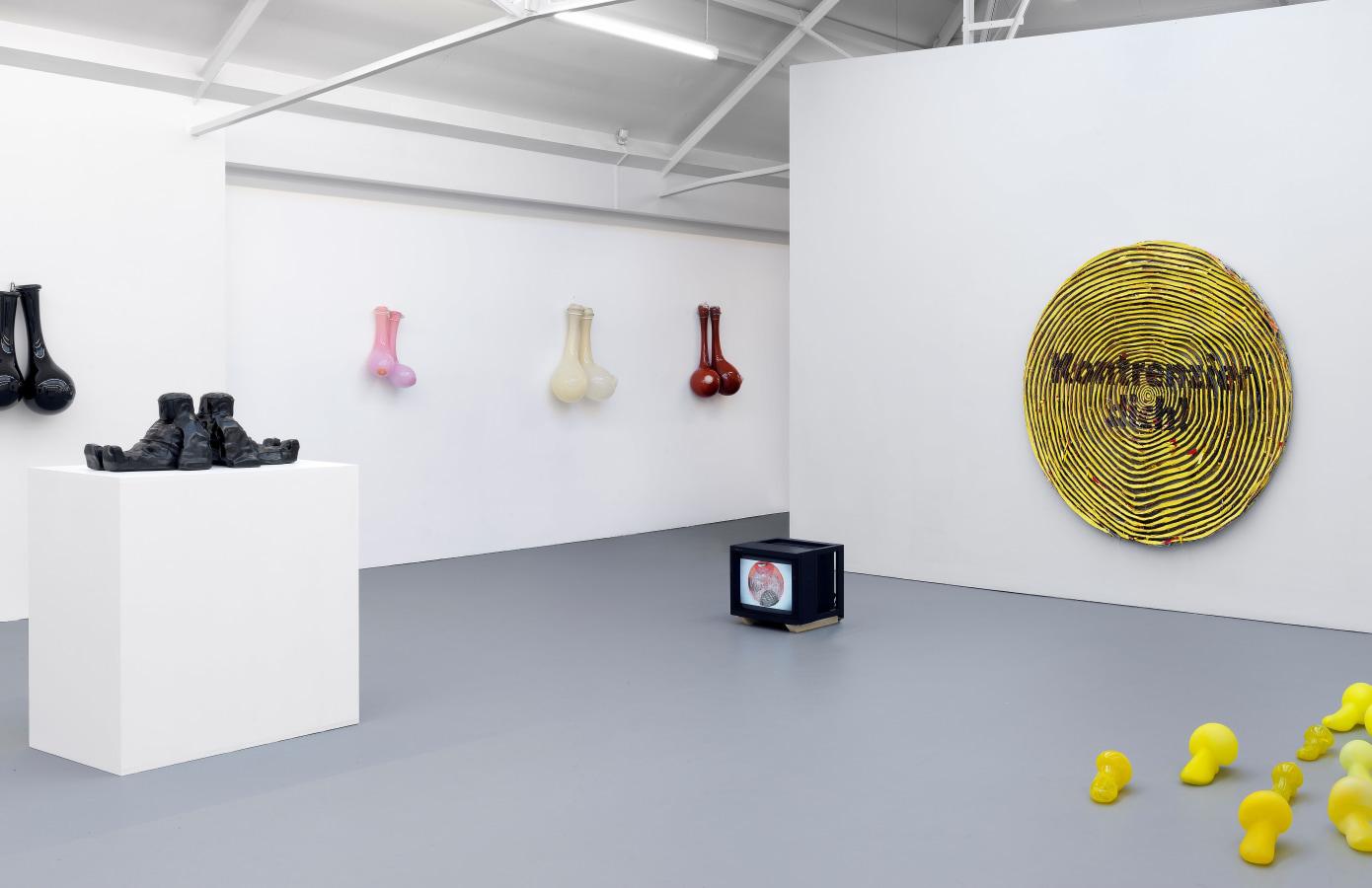 The Classics, Tom Claassen, Job Koelewijn, Maria Roosen, Berend Strik,