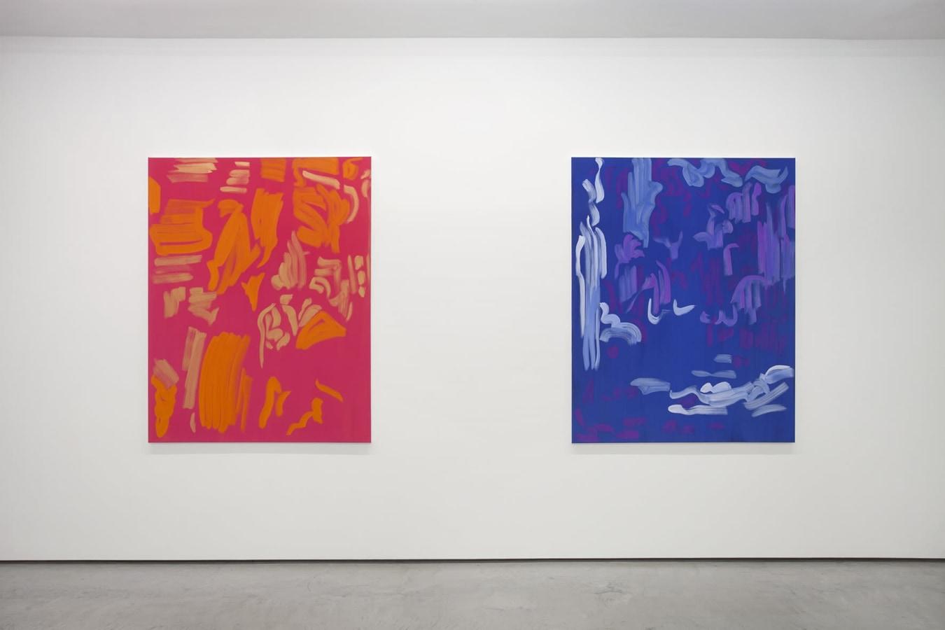 Self - Contemporary, Evi Vingerling,