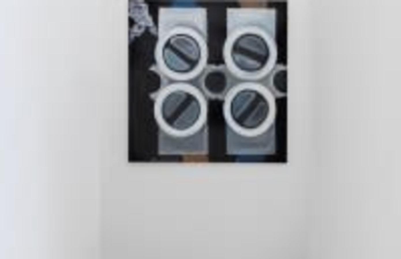 Meta Darlings | Group exhibition, Afra Eisma, Arash Fakhim, Fabian Herkenhoener,