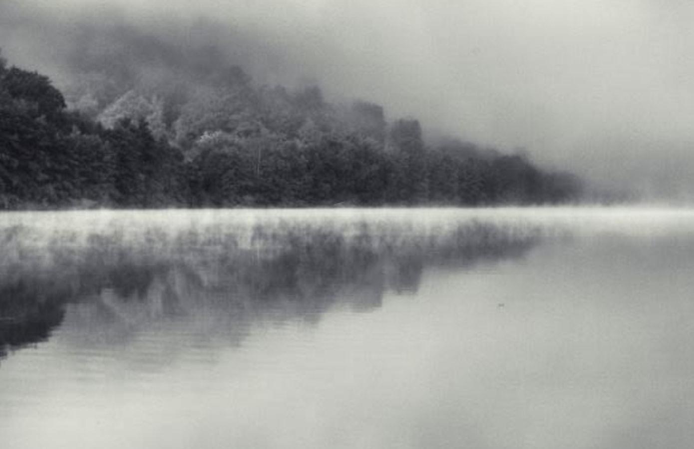 Haute Photographie, Maarten van Schaik, Jitske Schols,