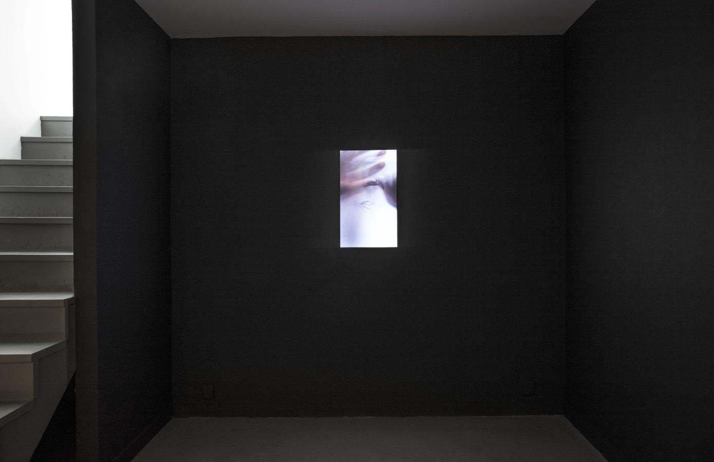 IN BETWEEN THE NIGHT SLEEPWALKERS, Meiro Koizumi,