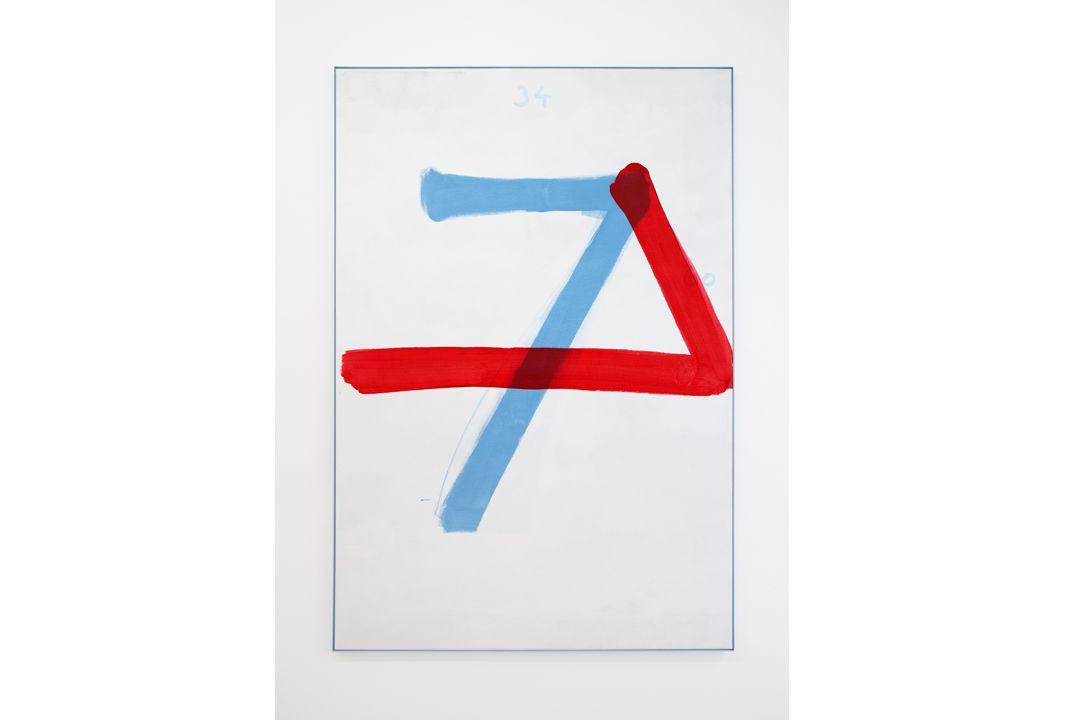 Art Rotterdam 2020, Sarah & Charles, Just Quist,