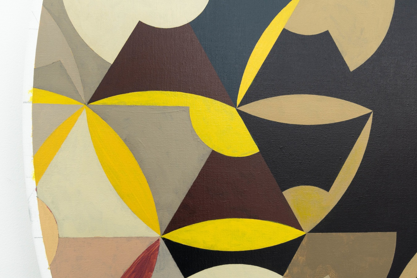 Curves and Corners, Raymond Lemstra, Hans Roos,