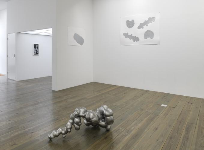 Silver, Adam Colton,