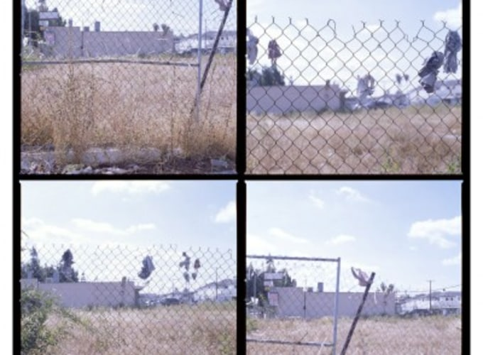LA Homicide, Jeremiah Day,