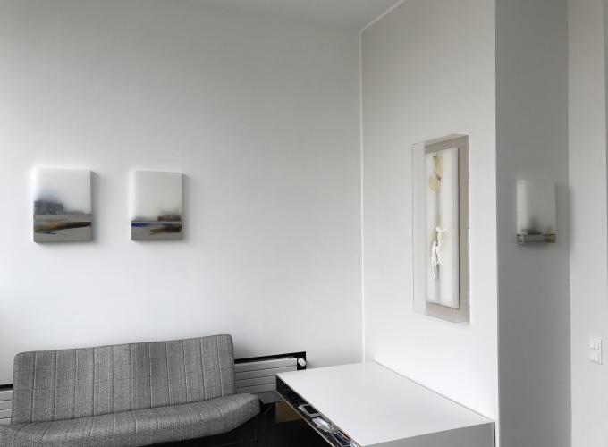 Serendipity, Ulrich Haug, Pim Palsgraaf,