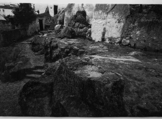 Material Photographs, Frans Beerens,