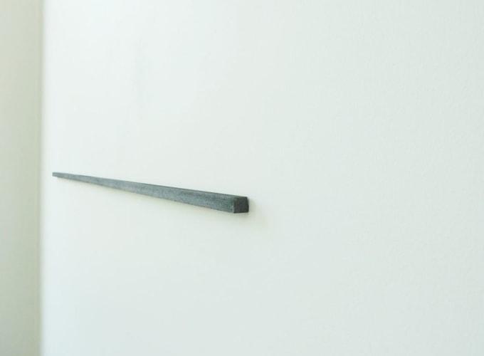 Henric Borsten - '3 + 4 works', Henric Borsten,