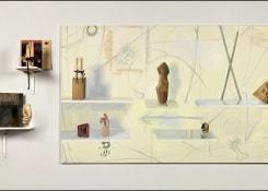 Aukje Koks, Galerie Stigter Van Doesburg