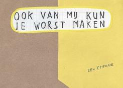 Bert Mebius, Galerie Stigter Van Doesburg