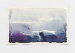 Joris Geurts, Slewe Gallery
