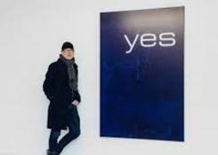 Tim Ayres, Galerie Roger Katwijk