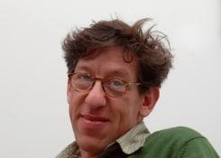 Daniel Bodner, Galerie Roger Katwijk