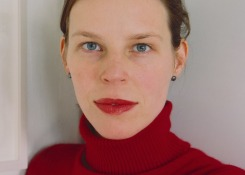 Cuny Janssen, andriesse eyck galerie