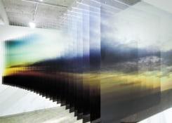 Nobuhiro Nakanishi, QLICK Gallery