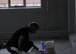 Floor van Keulen, Kersgallery