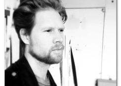 Vincent Uilenbroek, galerie dudokdegroot