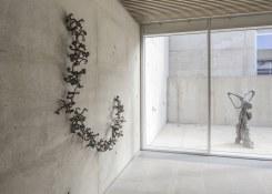 Hieke Luik, Galerie Ramakers