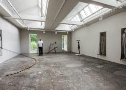 Ossip, Galerie Ramakers