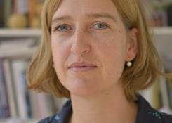 Ilona Plaum, galerie dudokdegroot