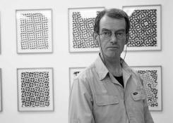 Henri Jacobs, Galerie Maurits van de Laar