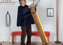 Dirk Zoete, Galerie Maurits van de Laar